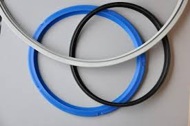 europe seals bv medical dental autoclave seals midmark m7 door midmark m9 door midmark m9 damgasket midmark m9 wire midmark m11 door midmark m11 dam midmark m11 wire