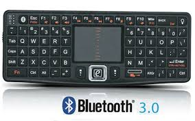 samsung tv keyboard and mouse. backlit samsung smart tv hebrew language bluetooth keyboard and mouse tv