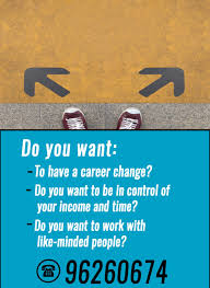 i need a career change unhappy in your job and need a career change dna coach