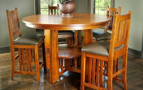 American Made Dining Room Furniture Unique Design Inspiration