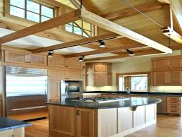 kitchen kitchen track lighting vaulted ceiling.  Track Suspended Track Lighting Sloped  Ceiling Adapter For Cathedral Ceilings Vaulted On Kitchen Track Lighting Vaulted Ceiling
