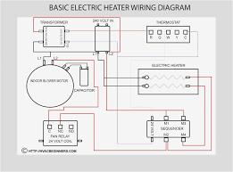 dimplex electric baseboard heater wiring luxury baseboard heater Thermostat Wiring Color Code dimplex electric baseboard heater wiring luxury baseboard heater