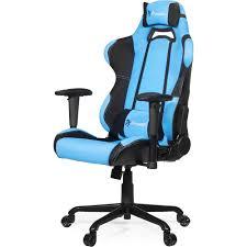 gaming chair. Arozzi Torretta Gaming Chair (Azure)