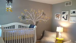 twin for gorgeous sharing and nursery decorating themes boy room ideas girl baby bedrooms drop dead