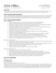Pastor Resume Templates Magnificent Sample Martial Arts Instructor Resume Template Free Teacher Cv Uk