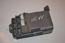 honda cr v fuses fuse boxes honda cr v i vtec 2006 2 0 16v fuse box fusebox 3820a s9a