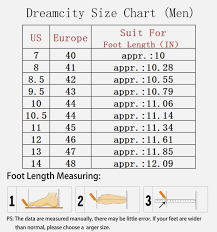 Top Us Shoe Size Chart Vs India Cheap Full Size Beds