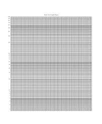 Print A Graph Print Graph Paper Excel Graph Paper On Excel Semi Log Graph Excel