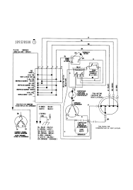 amana dishwasher wiring diagram nice place to get wiring diagram • amana dishwasher wiring diagram wiring library rh 20 budoshop4you de amana dryer wiring diagram amana dishwasher schematics