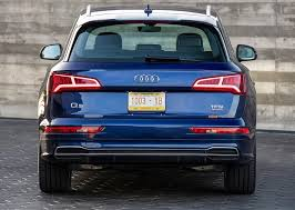 2018 audi q5 release date review price spy shots pictures of