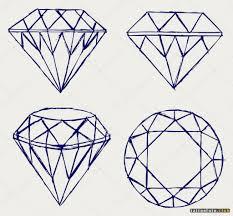 эскизы тату алмаз диамант бриллиант клуб татуировки фото тату