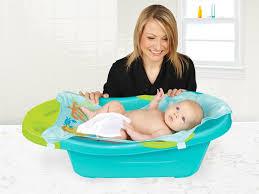 fantastic primo baby bathtub pattern bathtub ideas dilata info
