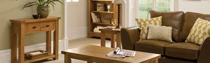 living room living room furniture oak toulouse oak living room furniture free delivery oak furniture