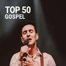 Baixar louvores gospel at thedomainfo. Baixar Top 50 Gospel 2019 Baixar Cd Gospel