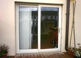 to enlarge image gal patio sliding doors 20 jpg