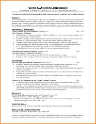 Lab Technician Resume Laboratory Technician Resume Inspirational