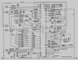 funky alpine cde 102 wire diagram embellishment simple wiring 15 6 Alpine CDE 100 Manual at Alpine Cde 102 Wire Schematic