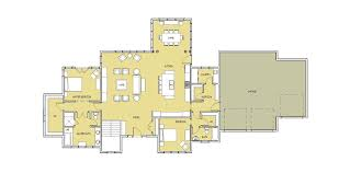 cathedral ceiling home plans elegant uncategorized ranch house plansvaulted ceilings for exquisite of cathedral ceiling home