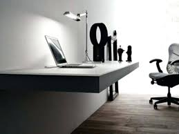 home office desk lighting ideas floor lamps awesome monster and server  setup with modified large size