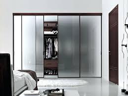 bedroom closet furniture closet and wardrobe designs gorgeous ultra modern tempered glass sliding doors by door for modern walk in wardrobe closet design