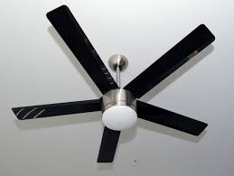 Fans for Cooling Department of Energy