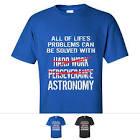 hvordan å gi en god blow job til en mann astronomi