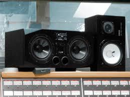 yamaha ns10m. file:adam s3a \u0026 yamaha ns-10m studio @ supernatural.jpg ns10m 0