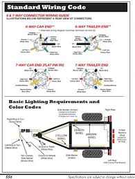 hoppy trailer wiring gm wiring diagram option