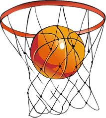 Image result for basketball clipart