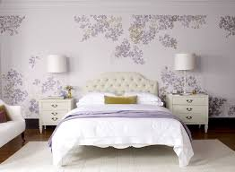 Paint Colors For Bedrooms Purple Purple Bedroom Ideas Pale Pretty Purple Bedroom Paint Color