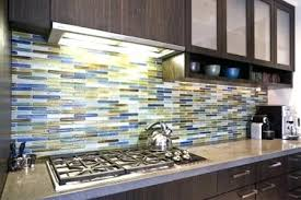 how to remove backsplash tile home kitchen remove replace or add a kitchen dark grey glass