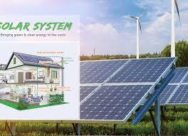 Folding Solar Light Zhejiang G P New Energy Technology Co Ltd Solar Panel