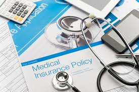 In addition to general care, private health insurance in the uk can also offer a variety of extra benefits; Open Enrollment For Health Insurance Nerdwallet