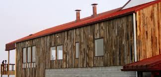 American Prairie Siding Design Gallery Pioneer Millworks