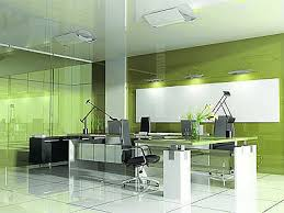 New Optical Polymer Acrylic Panels Commercial Interior Design