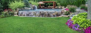 Pool Landscape Design Garden Design Garden Design With Pool Landscaping Plants Pool