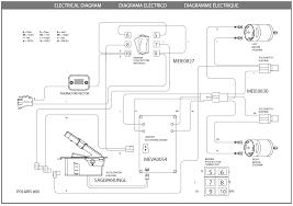 2016 polaris ranger 800 wiring diagram images besides polaris rzr 2016 polaris ranger 800 wiring diagram images besides polaris rzr 800 parts diagram furthermore 2016 ranger box location polaris sportsman 500 fuel line