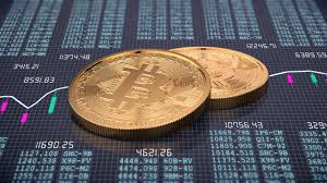 Bitcoin (btc) profit calculator is a tool to calculate how much profit you would have made if you had invested in it. Bitcoin At 400 000 Bloomberg Professional Cautiously Optimistic Sahiwal