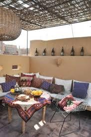 moroccan-patio-ideas ...