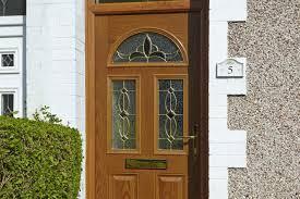upvc doors kent homebrite windows