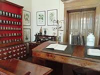 home office decorators tampa tampa. Apothecary Room Home Office Decorators Tampa R