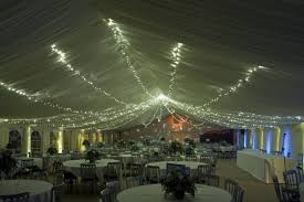 marquee lighting. Pea-lighting-in-marquees Marquee Lighting