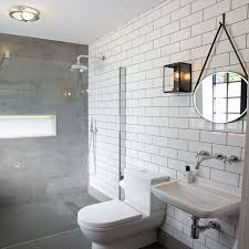 touch up paint walls luxury bathroom mosaic tile ideas elegant beautiful ceramic tile touch up of