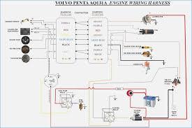 volvo penta wiring diagram banksbanking info Volvo Penta Schematic Part Diagrams gxi volvo penta wiring diagram free wiring diagrams