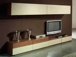 contemporary storage cabinet living room wall cabinets