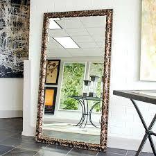 fashionable custom bathroom mirrors wall mirrors hotel bathroom mirror floor mirror custom made bathroom mirrors sydney