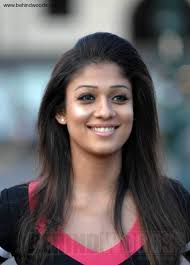 Nayanthara - Tamil Actress Images Nayanthara | Boss Engira Baskaran | Super | Billa - Behindwoods.com - nayanthara-0502