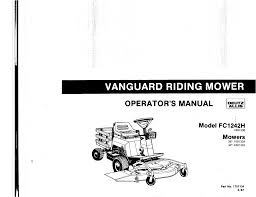 wiring diagram for white riding lawn mower wiring discover your symbols for engine mowers wiring diagram for riding