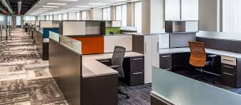 office furniture design images. Office Furniture Design Images