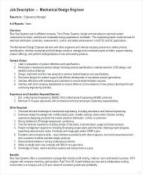 structural engineer job description autocad designer job description mollysherman